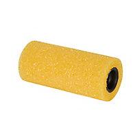 Manchon crépi grain fin Diall 18 cm
