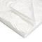 Bâche de protection plastique 3 x 4m