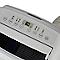 Climatiseur mobile REV 2600 W