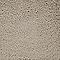 Tapis de bain antidérapant beige 80 x 50 cm Mincio