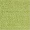 Tapis de bain antidérapant vert bambou 50 x 80 cm Diani