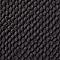 Tapis de bain antidérapant gris 50 x 80 cm Chanza