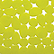 Tapis de bain antidérapant vert 55 x 55 cm Batumi