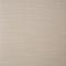 Store enrouleur tamisant ivoire 90 x 160 cm