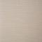 Store enrouleur tamisant ivoire 160 x 160 cm