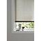Store enrouleur tamisant Colours Halo gris 60 x 180 cm