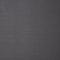 Store enrouleur tamisant COLOURS Halo gris 120 x 180 cm