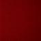 Store enrouleur tamisant COLOURS Halo rouge 120 x 180 cm