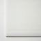 Store enrouleur tamisant COLOURS Halo blanc 160 x 180 cm