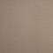 Store enrouleur tamisant Colours Halo lin naturel 160 x 180 cm