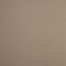 Store enrouleur tamisant Colours Halo lin naturel 55 x 180 cm