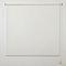 Store enrouleur tamisant Colours Halo blanc 90 x 240 cm