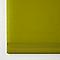 Store enrouleur tamisant Colours Halo vert 90 x 240 cm