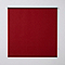 Store enrouleur tamisant Colours Halo rouge 120 x 240 cm