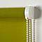 Store enrouleur tamisant Colours Halo vert 120 x 240 cm