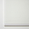 Store enrouleur tamisant Colours Halo blanc 160 x 240 cm