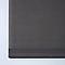 Store enrouleur tamisant COLOURS Halo gris 160 x 240 cm
