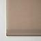 Store enrouleur tamisant Colours Halo lin naturel 75 x 240 cm