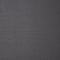 Store enrouleur tamisant COLOURS Halo gris 75 x 240 cm