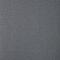 Store enrouleur tamisant COLOURS Iggy gris 60 x 180 cm