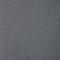 Store enrouleur tamisant COLOURS Iggy gris 120 x 180 cm