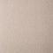 Store enrouleur tamisant Colours Iggy naturel 160 x 180 cm