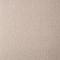Store enrouleur tamisant COLOURS Iggy naturel 75 x 240 cm