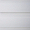 Store enrouleur Colours Elin jour nuit blanc 45 x 180 cm