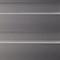 Store enrouleur COLOURS Elin jour nuit lin 90 x 240 cm