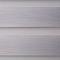 Store enrouleur jour/nuit Colours Kala naturel 60 x 180 cm