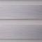 Store enrouleur jour/nuit Colours Kala naturel 160 x 180 cm