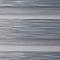 Store enrouleur jour/nuit Colours Kala gris 180 x 180 cm