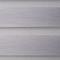 Store enrouleur jour/nuit COLOURS Kala naturel 40 x 180 cm