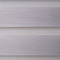 Store enrouleur jour/nuit Colours Kala naturel 45 x 180 cm