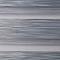 Store enrouleur jour/nuit Colours Kala gris 120 x 240 cm