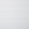 Store enrouleur COLOURS Ist polyester blanc lignes 45 x 195 cm