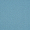 Store enrouleur occultant Colours Boreas bleu 60 x 180 cm