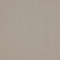 Store enrouleur occultant Colours Boreas marron 90 x 180 cm