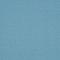 Store enrouleur occultant Colours Boreas bleu 90 x 180 cm