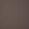 Store enrouleur occultant COLOURS Boreas marron 120 x 180 cm