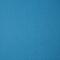 Store enrouleur occultant Colours Boreas bleu 120 x 180 cm