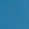 Store enrouleur occultant COLOURS Boreas bleu 45 x 180 cm