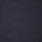 Store enrouleur occultant Colours Boreas gris 90 x 240 cm