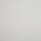 Store enrouleur occultant Colours Boreas ivoire 120 x 240 cm