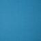 Store enrouleur occultant Colours Boreas bleu 160 x 240 cm