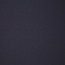 Store enrouleur occultant COLOURS Boreas gris 180 x 240 cm
