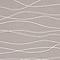 Store enrouleur occultant COLOURS Boreas lignes 180 x 195 cm