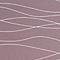 Store enrouleur occultant COLOURS Boreas lignes 40 x 195 cm