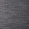 Store enrouleur occultant COLOURS Ilas polyester gris 60 x 180 cm