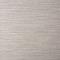 Store enrouleur occultant Colours Ilas polyester crème 180 x 180 cm